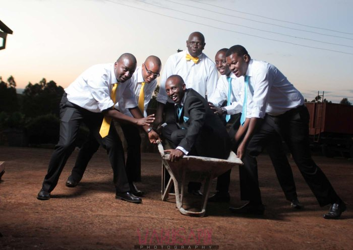 farmhouse wedding by waruisapix kenyan photographer-91