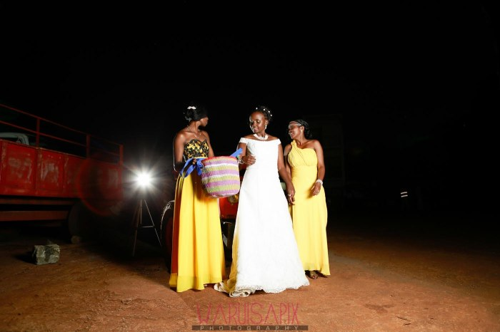 farmhouse wedding by waruisapix kenyan photographer-92