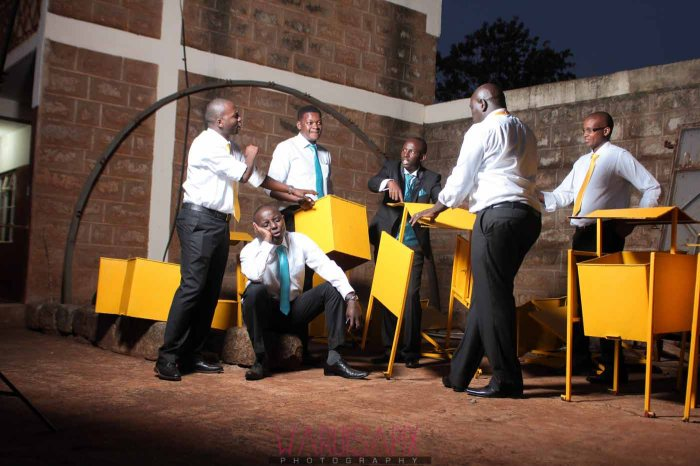 farmhouse wedding by waruisapix kenyan photographer-94