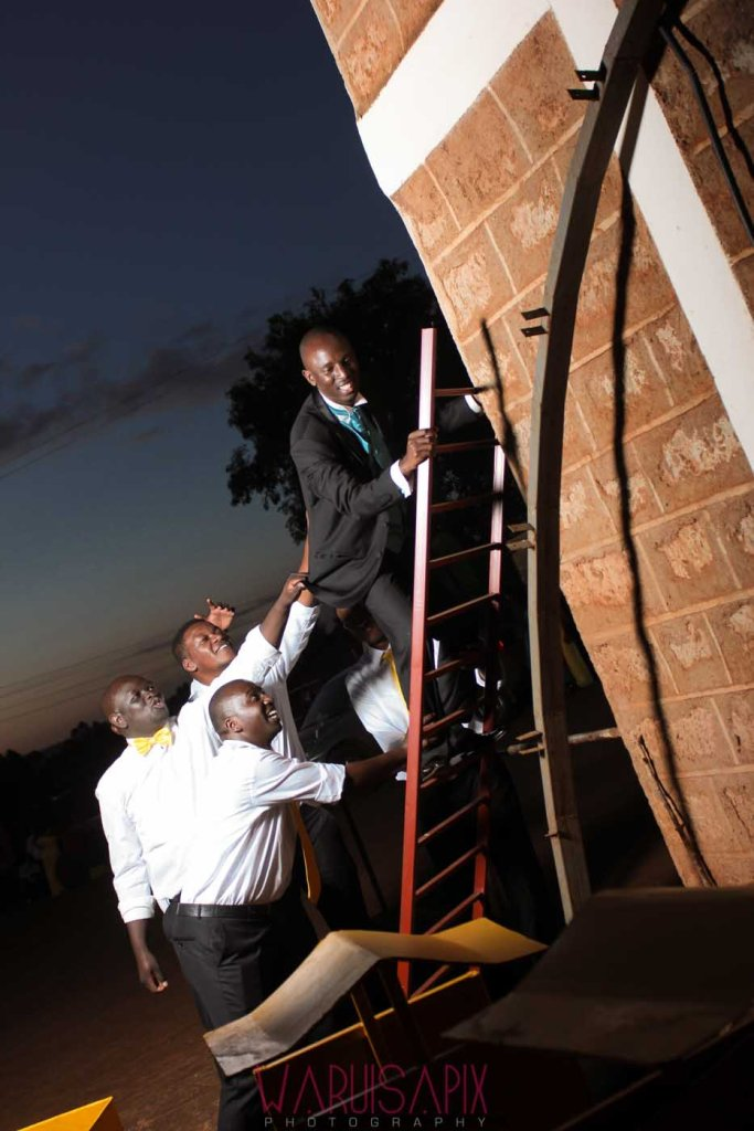 farmhouse wedding by waruisapix kenyan photographer-95