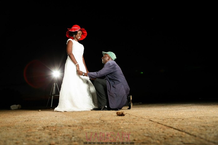farmhouse wedding by waruisapix kenyan photographer-98
