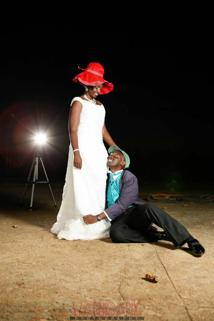 farmhouse wedding by waruisapix kenyan photographer-99