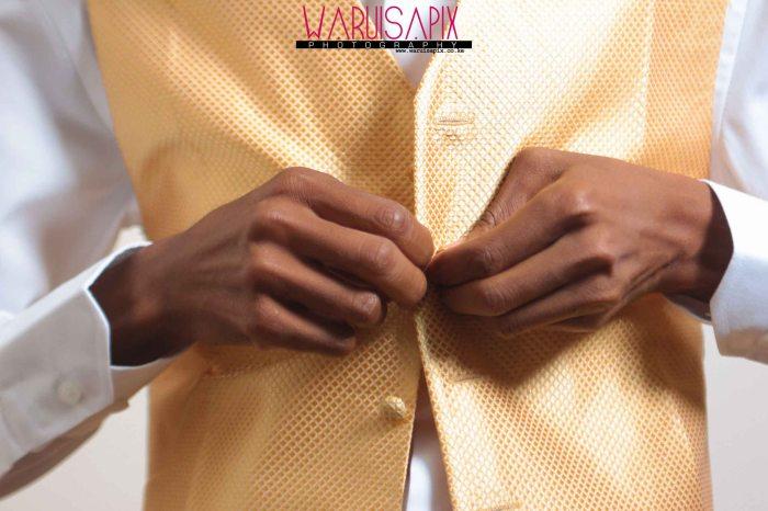 Kenyan wedding photographer waruisapix-13