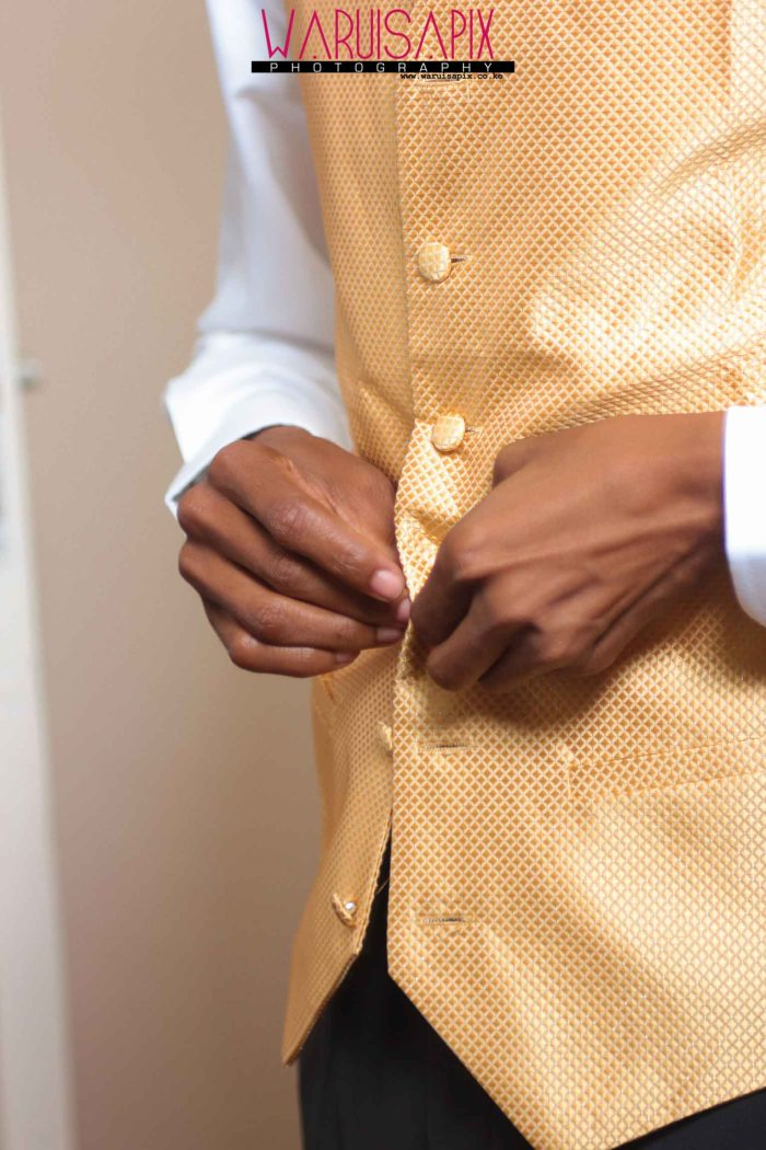 Kenyan wedding photographer waruisapix-14