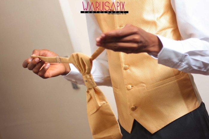 Kenyan wedding photographer waruisapix-15