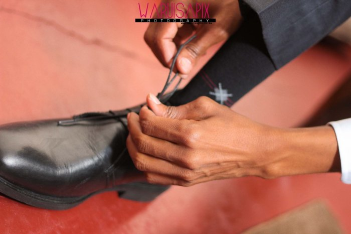Kenyan wedding photographer waruisapix-16