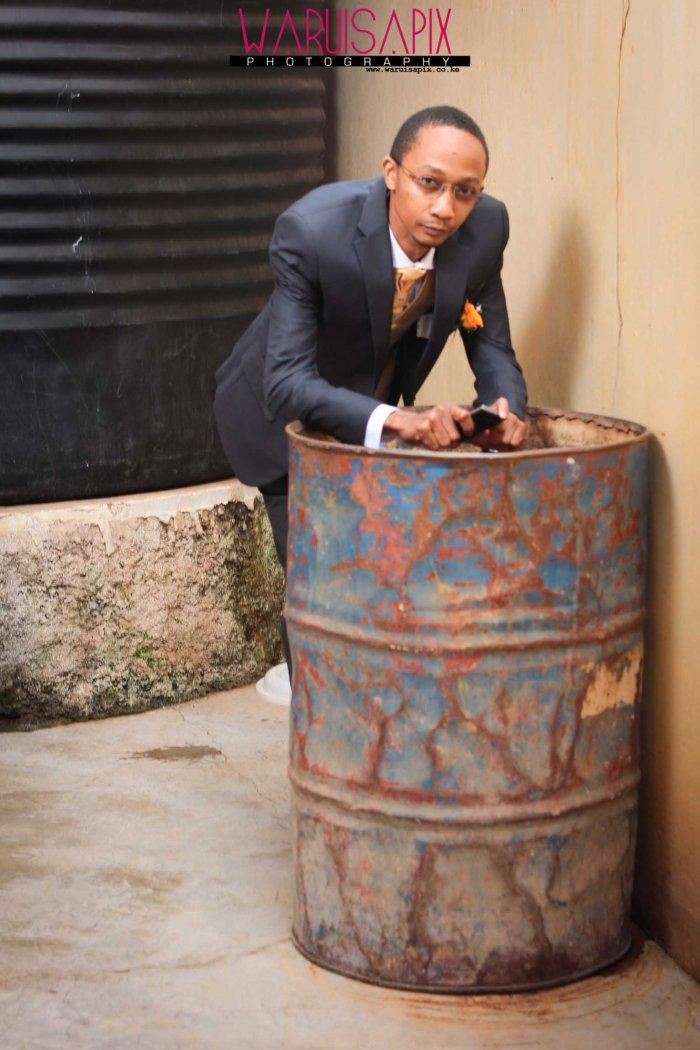 Kenyan wedding photographer waruisapix-17