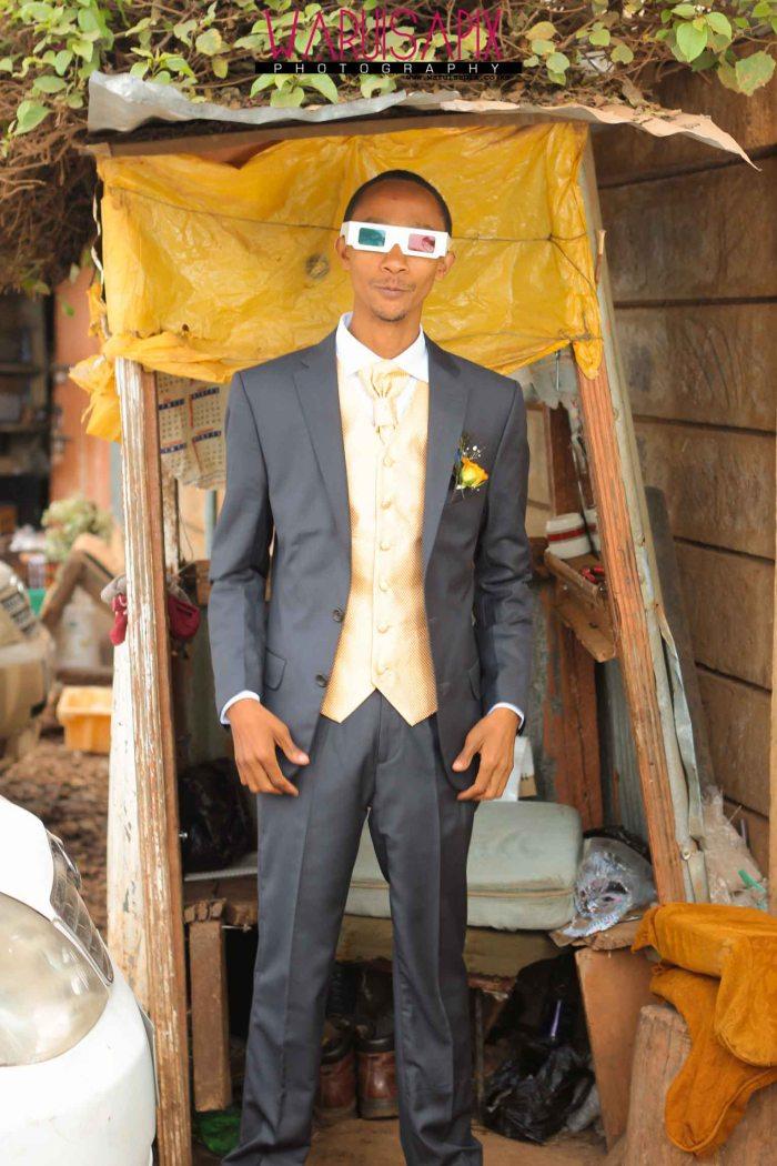 Kenyan wedding photographer waruisapix-18