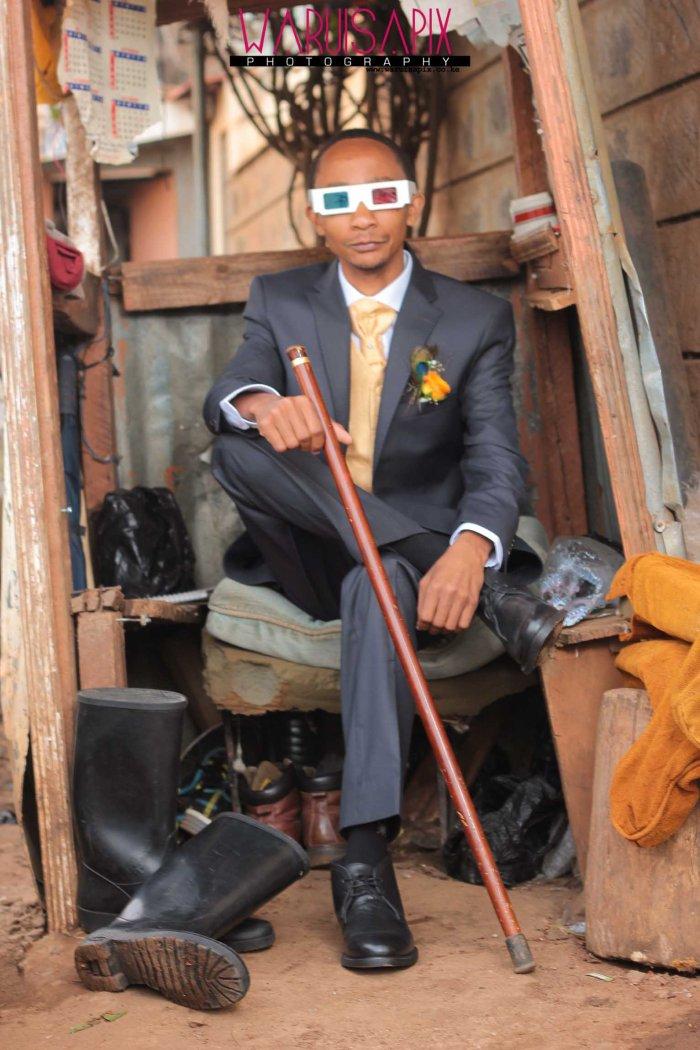 Kenyan wedding photographer waruisapix-19