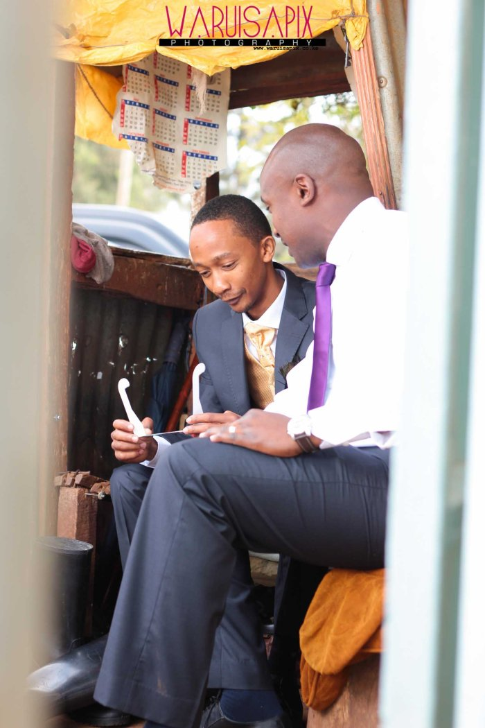 Kenyan wedding photographer waruisapix-20