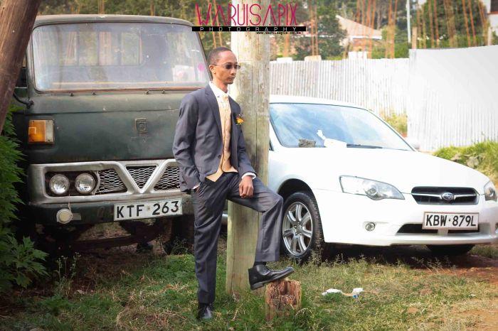 Kenyan wedding photographer waruisapix-21