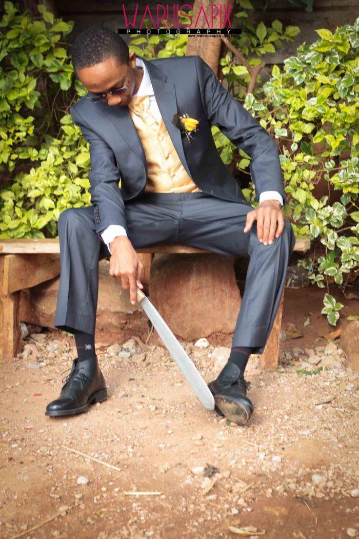 Kenyan wedding photographer waruisapix-22