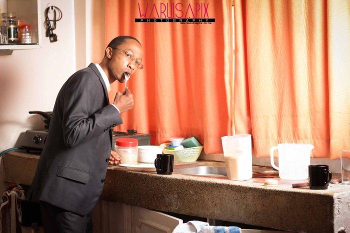 Kenyan wedding photographer waruisapix-24