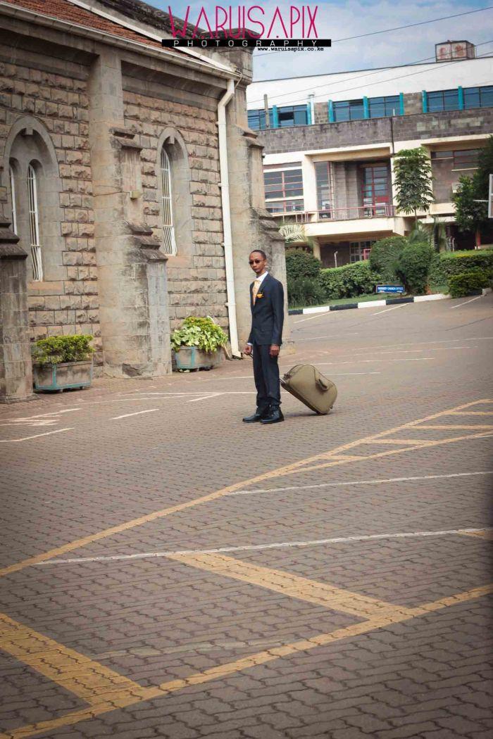 Kenyan wedding photographer waruisapix-29