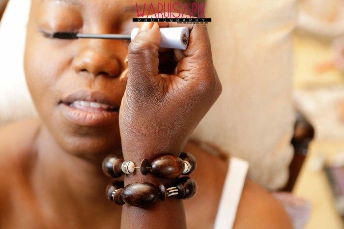 Kenyan wedding photographer waruisapix-30