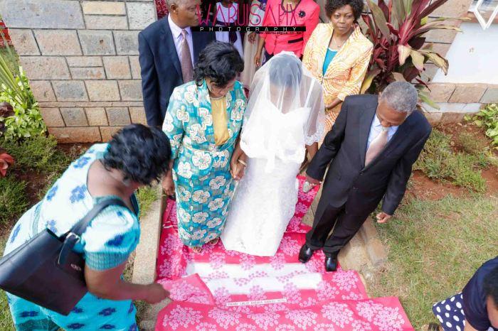 Kenyan wedding photographer waruisapix-31