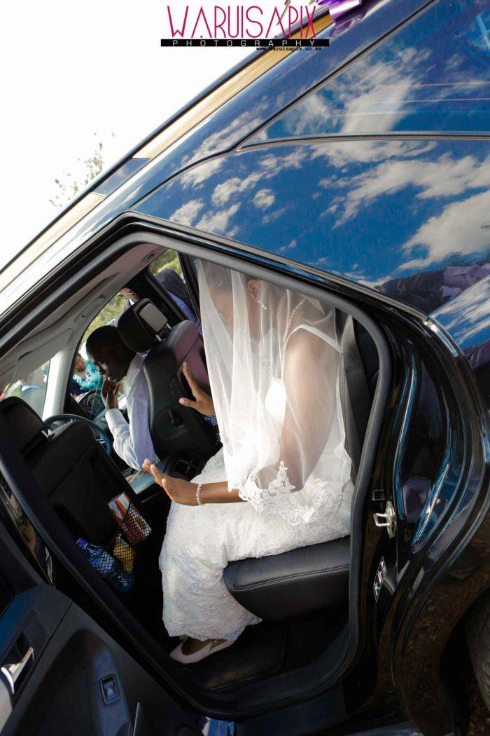 Kenyan wedding photographer waruisapix-32