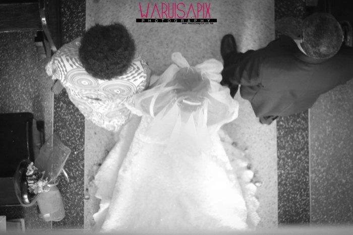 Kenyan wedding photographer waruisapix-36