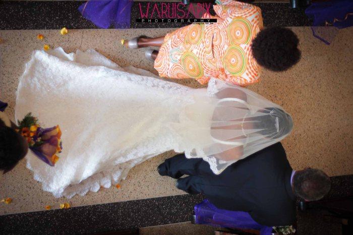 Kenyan wedding photographer waruisapix-37