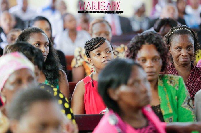 Kenyan wedding photographer waruisapix-38