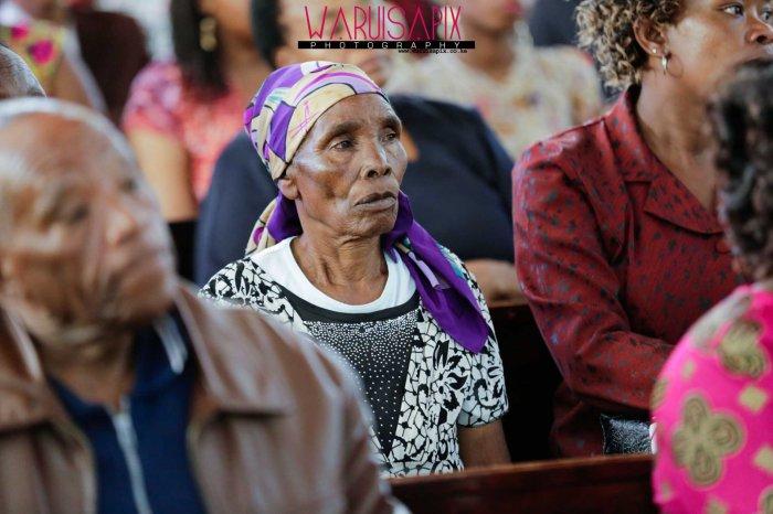 Kenyan wedding photographer waruisapix-39