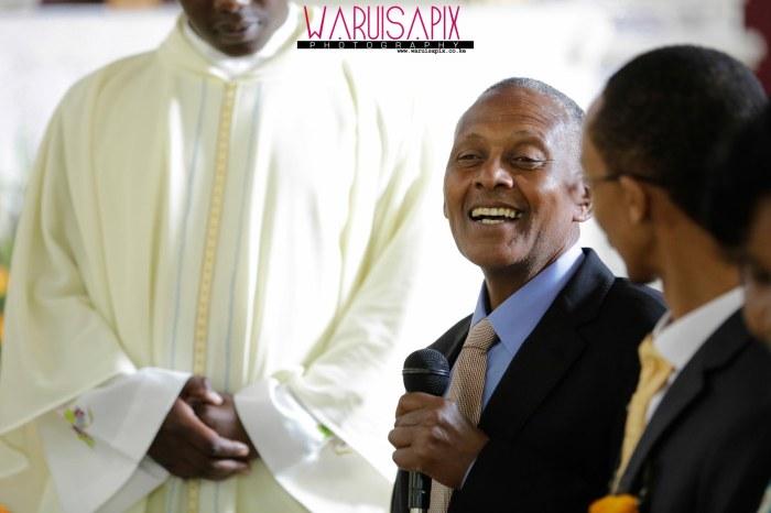 Kenyan wedding photographer waruisapix-40