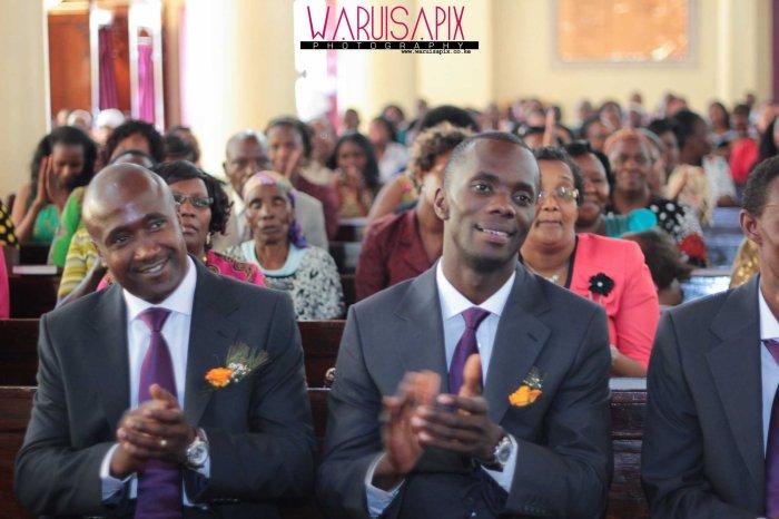Kenyan wedding photographer waruisapix-41