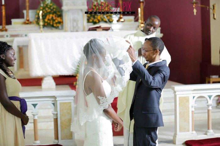 Kenyan wedding photographer waruisapix-42