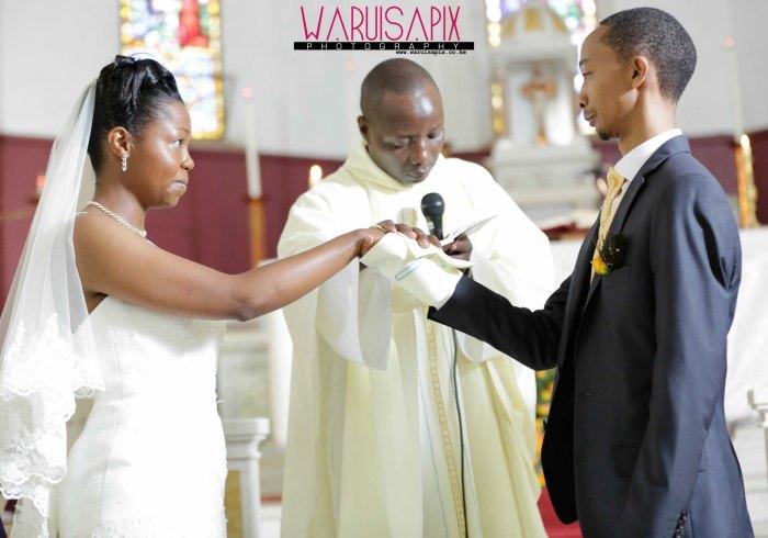Kenyan wedding photographer waruisapix-43