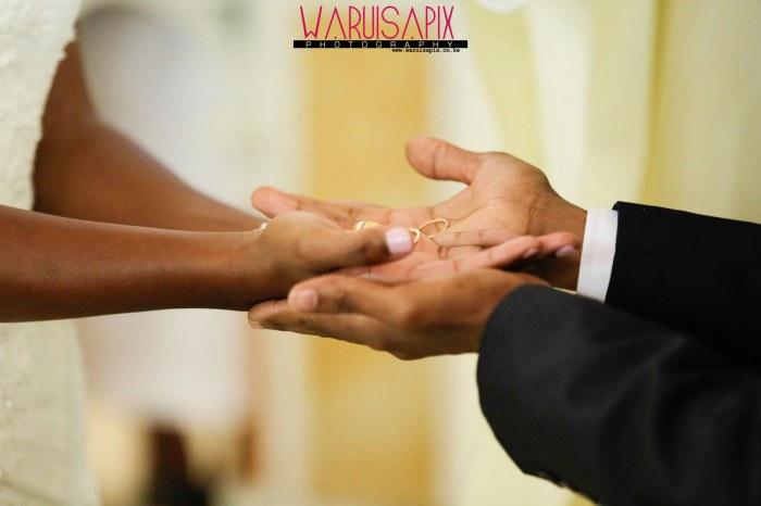 Kenyan wedding photographer waruisapix-44