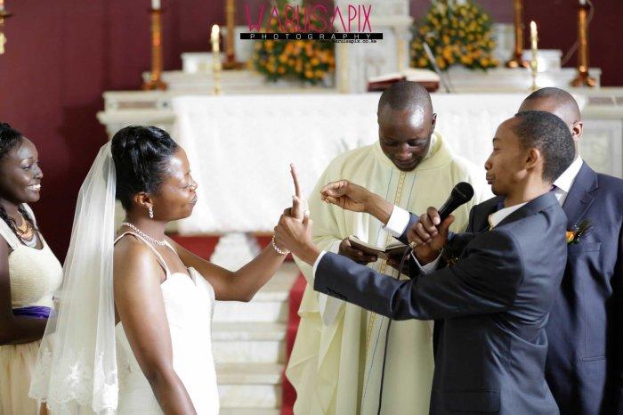Kenyan wedding photographer waruisapix-45