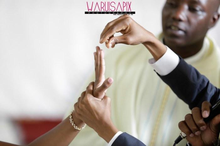 Kenyan wedding photographer waruisapix-46