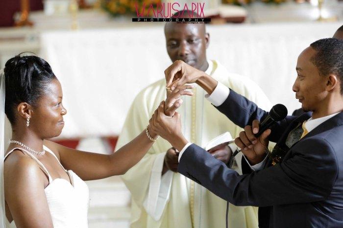 Kenyan wedding photographer waruisapix-47