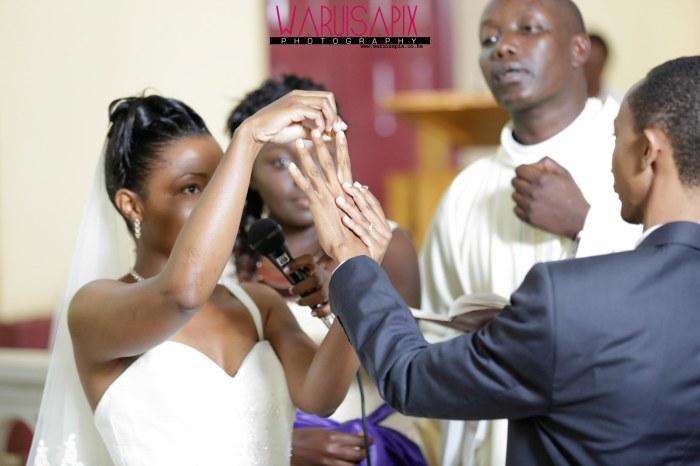 Kenyan wedding photographer waruisapix-48