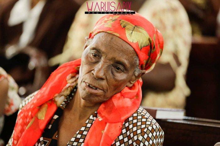 Kenyan wedding photographer waruisapix-49