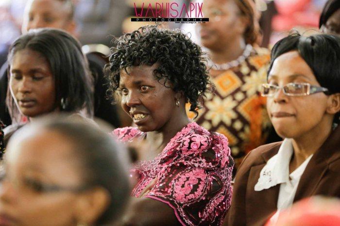 Kenyan wedding photographer waruisapix-50