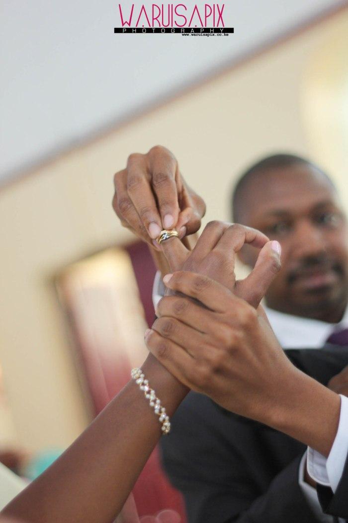Kenyan wedding photographer waruisapix-52