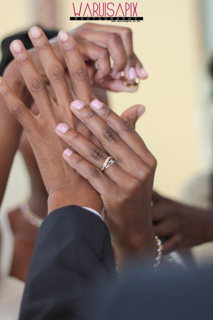 Kenyan wedding photographer waruisapix-53