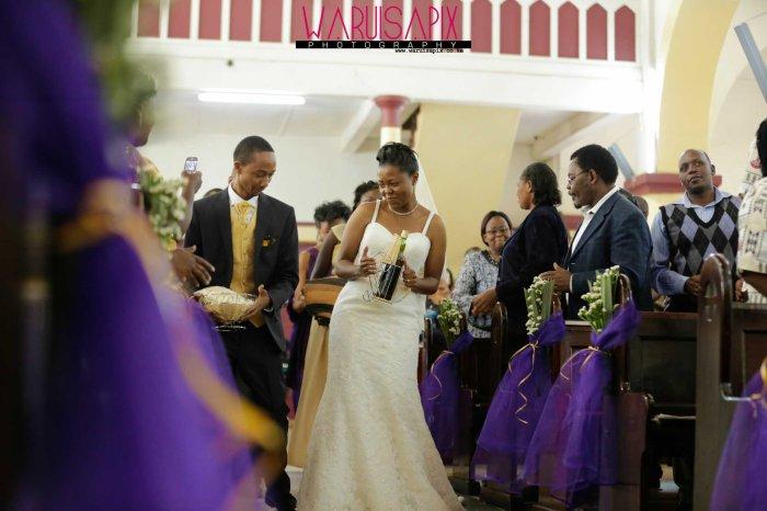 Kenyan wedding photographer waruisapix-54
