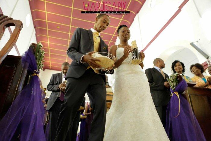 Kenyan wedding photographer waruisapix-55