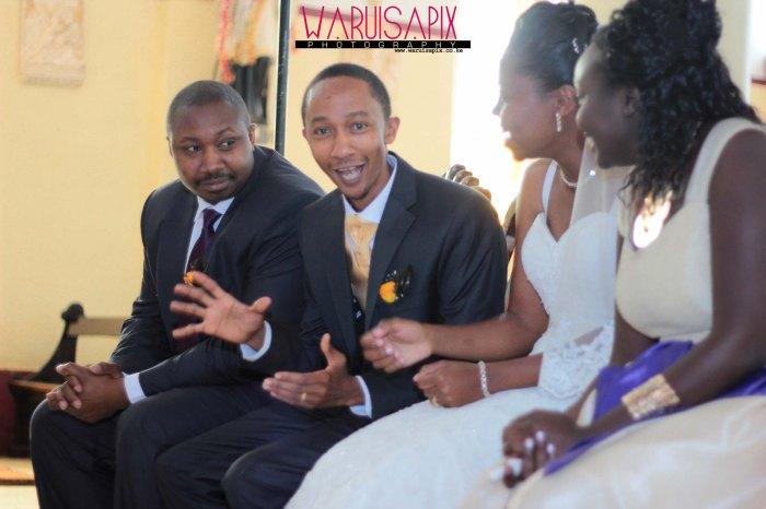 Kenyan wedding photographer waruisapix-57