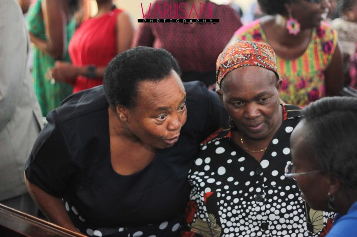 Kenyan wedding photographer waruisapix-58