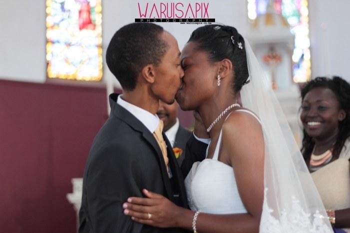 Kenyan wedding photographer waruisapix-59