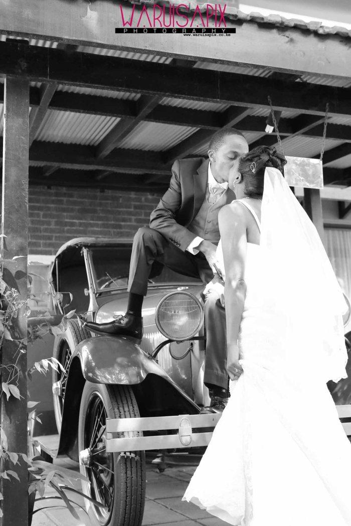 Kenyan wedding photographer waruisapix-61