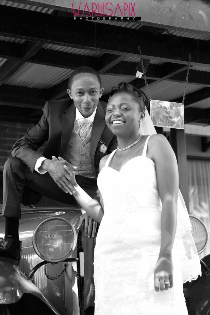 Kenyan wedding photographer waruisapix-62