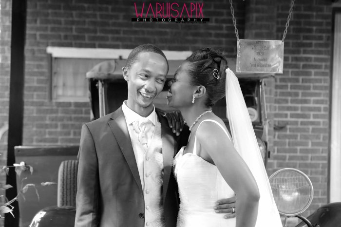 Kenyan wedding photographer waruisapix-63