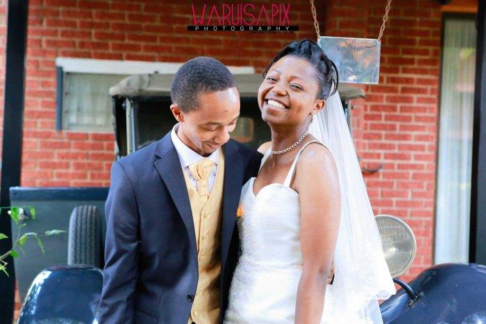 Kenyan wedding photographer waruisapix-64