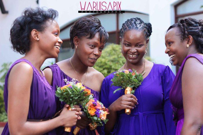 Kenyan wedding photographer waruisapix-65