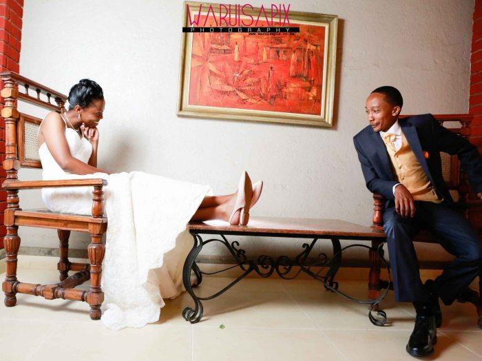 Kenyan wedding photographer waruisapix-66