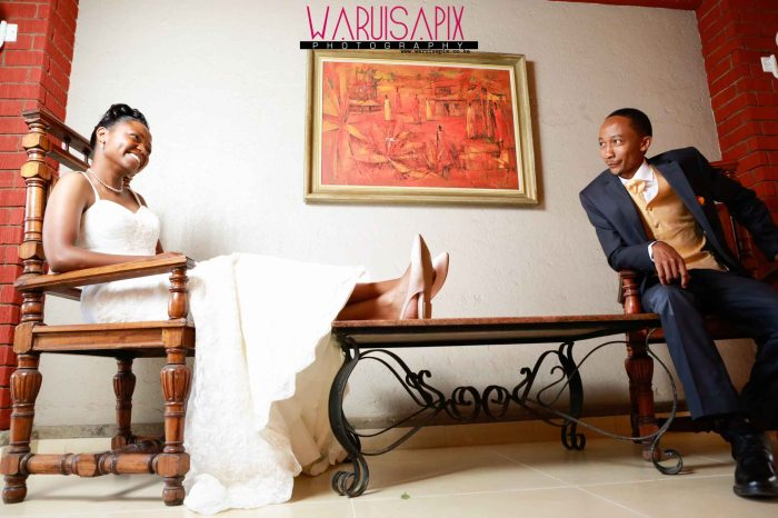 Kenyan wedding photographer waruisapix-67
